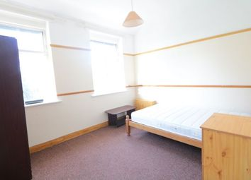 Thumbnail 2 bed flat to rent in Manchester Road, Whalley Range