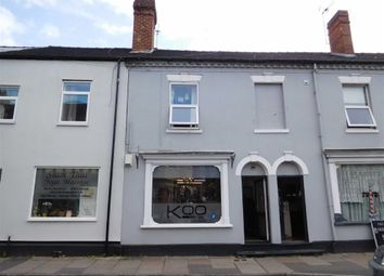 Thumbnail Retail premises to let in Stone Road, Stafford, Staffordshire