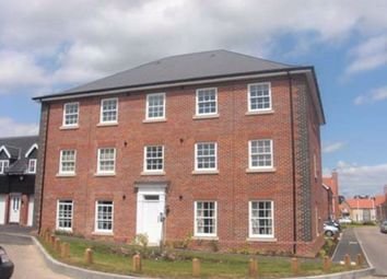 2 bed flat to rent in Vanguard Chase, Norwich NR5