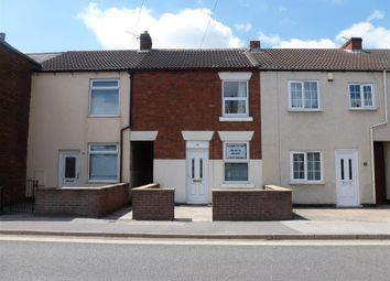 Thumbnail 2 bed property to rent in High Street, Codnor, Ripley