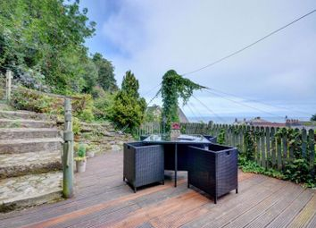 Thumbnail 3 bed flat for sale in Mars Hill, Lynmouth