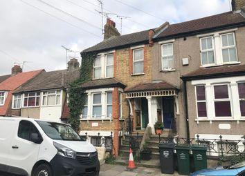 Thumbnail Property for sale in Ground Rents, 19 Priory Hill, Dartford, Kent