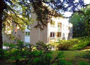 Thumbnail Property for sale in Meyrick Park, Bournemouth, Dorset