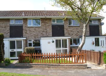 3 bed terraced to let in Redwood Road