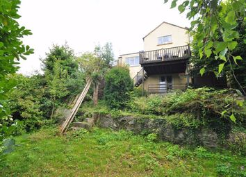 Thumbnail 3 bed cottage for sale in Ragnal Lane, Nailsworth, Stroud