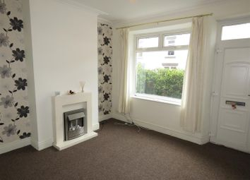 Thumbnail 3 bed terraced house to rent in Norris Road, Hillsborough, Sheffield