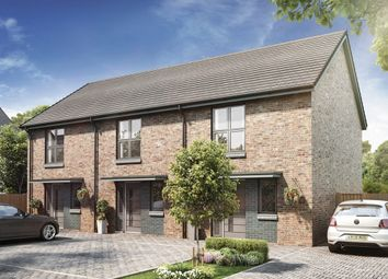 "2 bed property for sale in ""Adriano"" at Blythe Gate, Blythe Valley Park, Shirley, Solihull B90"