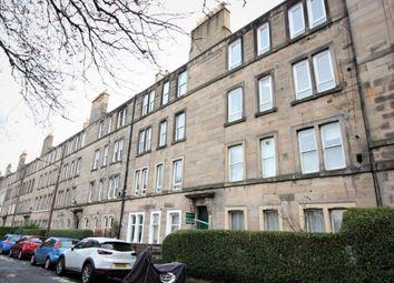 Thumbnail 1 bed flat to rent in Murieston Terrace, Dalry, Edinburgh