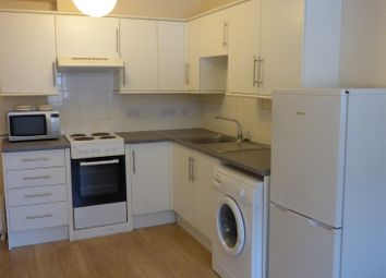 Thumbnail 1 bed flat to rent in Theobald Street, Borehamwood