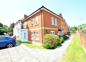 Thumbnail 2 bed flat for sale in Aviator Place, 112 Crescent Road, Reading, Berkshire