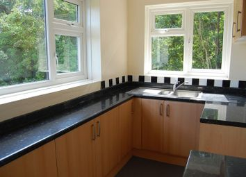 Thumbnail 2 bedroom flat to rent in Belstead Avenue, Ipswich