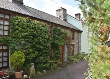 Thumbnail 2 bed cottage for sale in Well Street, Doldre, Tregaron