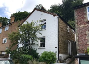 Thumbnail 3 bedroom semi-detached house to rent in Latimer Road, Godalming