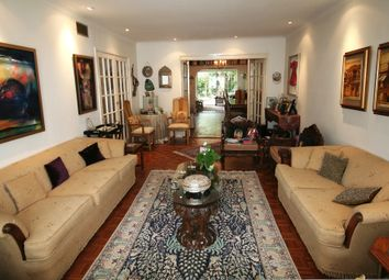 Thumbnail 6 bed detached house for sale in Cotswold Close, Kingston Upon Thames