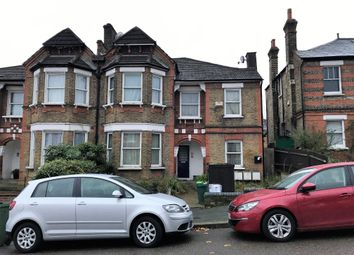Thumbnail 5 bed terraced house for sale in 2 Lanercost Road, Tulse Hill