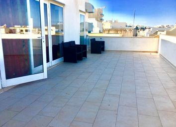 Thumbnail 5 bed town house for sale in Sliema, Malta
