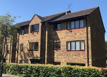 Thumbnail 1 bed flat to rent in Nijinsky House, Chiltern View Road, Uxbridge