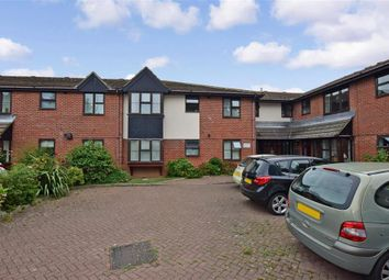 1 bed flat for sale in Queen Street, Deal, Kent CT14