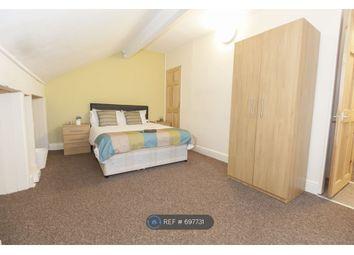 Room to rent in Theodore Street, Beeston LS11