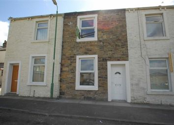 Thumbnail 2 bed terraced house to rent in Hodgson Street, Oswaldtwistle, Accrington