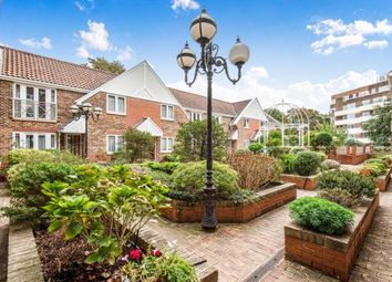 Thumbnail 1 bed property for sale in 6 Sheen Rd, Richmond, Surrey