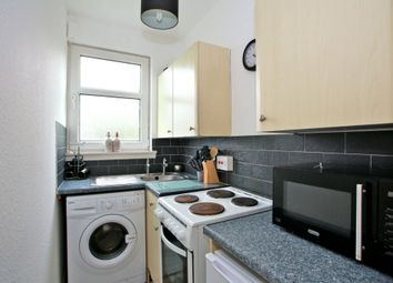 Thumbnail 2 bedroom flat to rent in Jamaica Street, Kittybrewster, Aberdeen