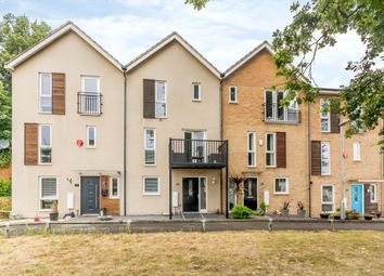4 bed town house for sale in Austin Way, Bracknell, Bracknell Forest RG12