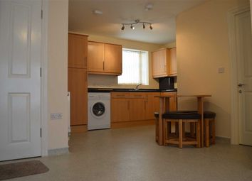 Thumbnail 1 bed flat to rent in Rossaveal Place, Highfield Road, Dartford