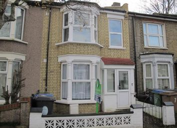 Thumbnail Room to rent in Acacia Road, Walthamstow, London
