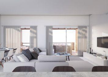 Thumbnail 2 bed apartment for sale in Benalmadena, Benalmádena, Málaga, Andalusia, Spain