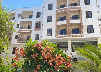 Thumbnail 1 bed apartment for sale in F205, Aqua Tropical Resort, Hurghada, Egypt