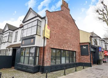 Thumbnail Retail premises to let in Southfield Road, Chiswick