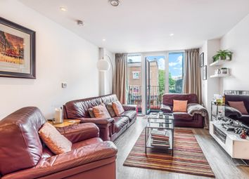 2 bed flat for sale in Tooting High Street, London SW17
