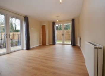 Thumbnail 2 bed flat to rent in Otter Way, West Drayton, Middlesex