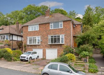 3 bed property for sale in Valley Drive, Brighton BN1