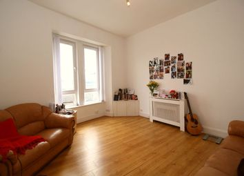 Thumbnail 1 bed flat for sale in Lambs Lane, Dundee