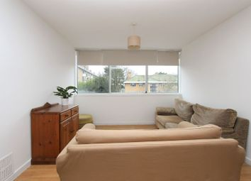 Claudia Place, Wimbledon SW19. 1 bed flat for sale