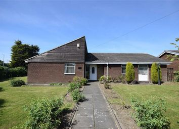 Thumbnail 4 bed detached bungalow for sale in King George Road, South Shields