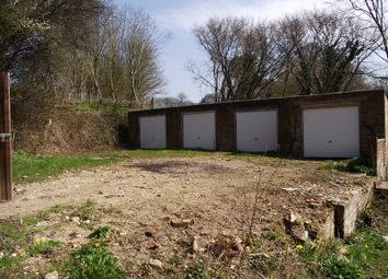 Thumbnail Land for sale in Bricks Lane, Beacons Bottom, High Wycombe