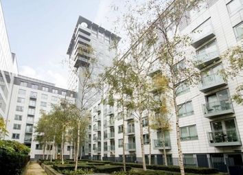 Thumbnail 1 bed flat for sale in Regents Place, Osnaburgh Street, London