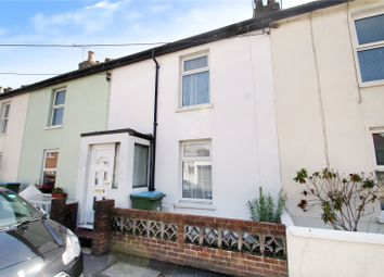 Thumbnail 2 bedroom terraced house for sale in North Street, Wick, Littlehampton