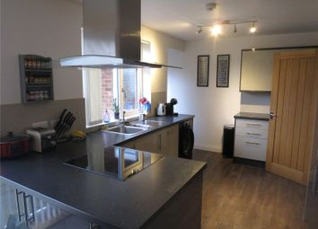 Thumbnail 3 bedroom terraced house to rent in Rodway Road, Mangotsfield, Bristol, Gloucestershire