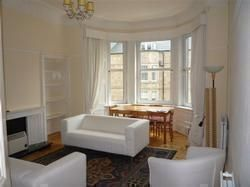 Thumbnail 2 bedroom flat to rent in Comiston Terrace, Morningside, Edinburgh