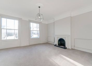 3 bed maisonette for sale in Bridge Road, East Molesey KT8