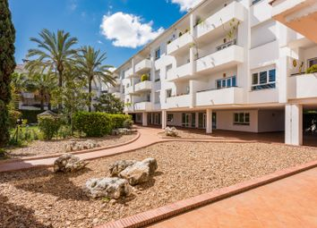 Thumbnail 3 bed apartment for sale in Puerto Banús, 29660 Marbella, Málaga, Spain