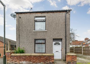 Thumbnail 2 bed detached house for sale in Outram Street, Ripley