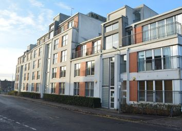 Thumbnail 2 bedroom flat for sale in Ascot Gate, Flat 2/1, Anniesland, Glasgow