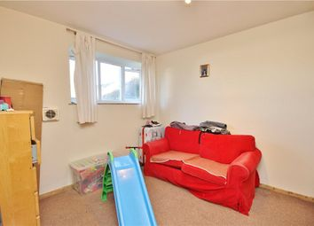 Thumbnail 1 bedroom flat for sale in Beaumont Road, Southfields, London