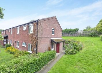 Thumbnail 2 bed flat for sale in The Meadowings, Yarm, Stockton On Tees, .