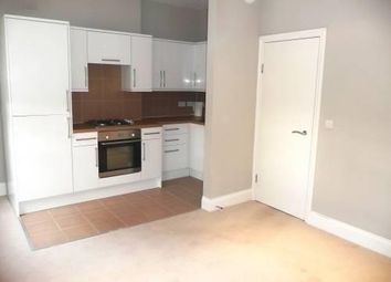 Thumbnail 1 bedroom flat to rent in Middle Lane, London